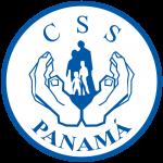 Logotipo de la Caja de Seguro Social