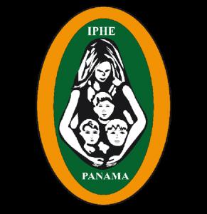 Logotipo con enlace al Instituto Panameño de Habilitación Especial